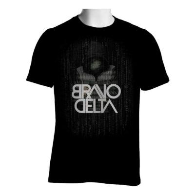 Virus T-shirt