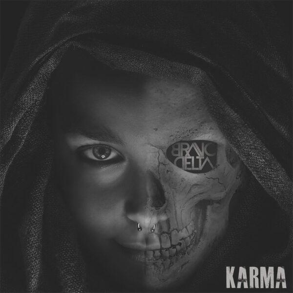 Karma by Bravo Delta